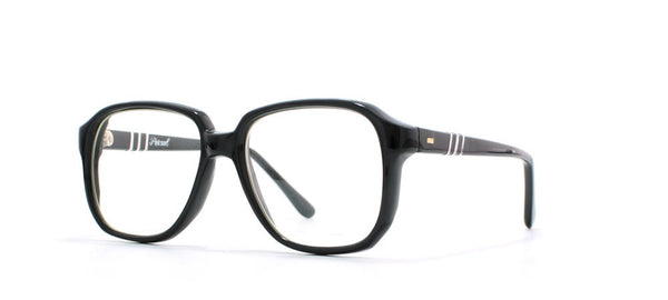 Persol 1