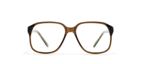 products/e-persol-1-nm-brn-e01_be6422d5-a791-4a44-975a-1ebdbb647326.jpeg