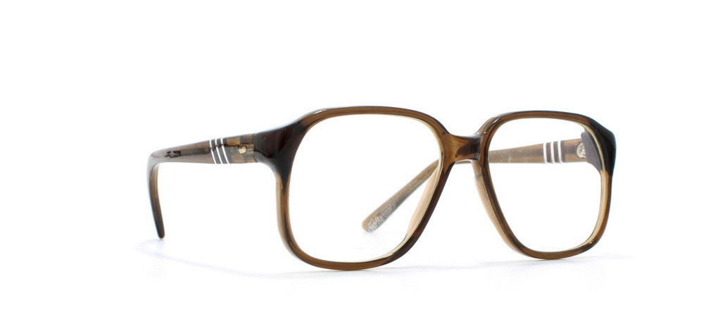 Persol 1 NM