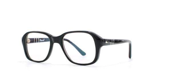 Persol 3