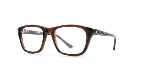 Persol 4