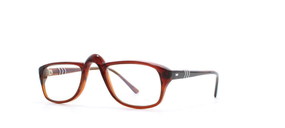 Persol 5