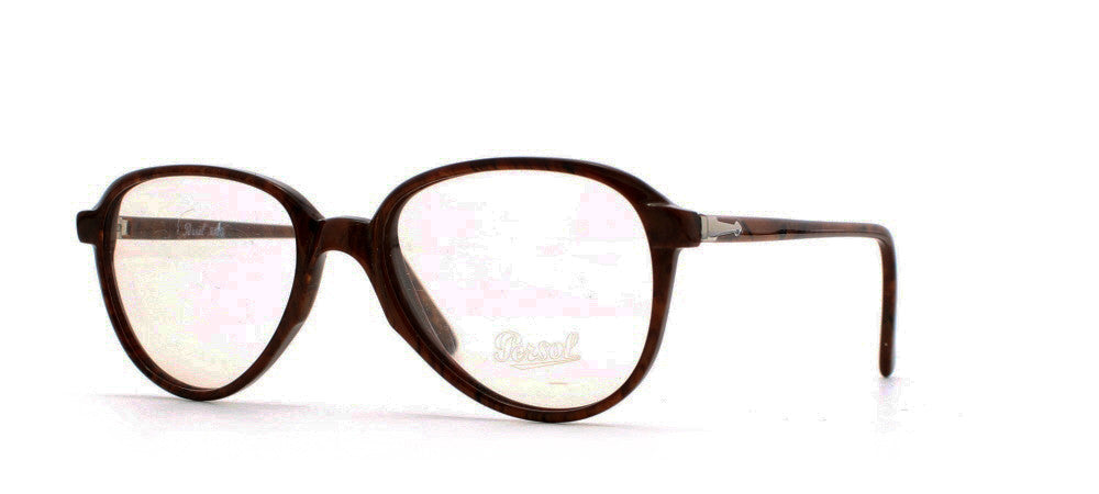 Persol 535