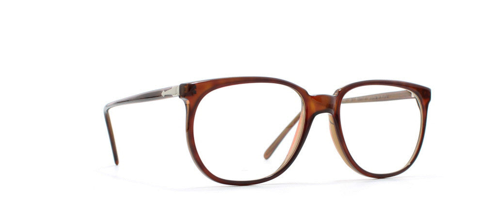 Persol 537