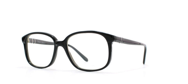 Persol 58148