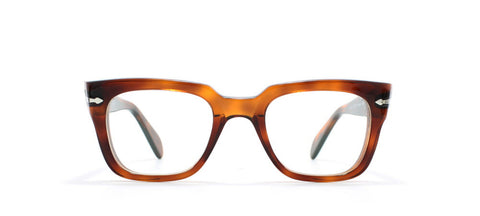products/e-persol-6182-94-e01_590aed67-c9f9-4055-bdd6-dea11f95fb91.jpeg