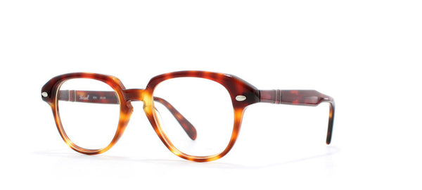 Persol 900