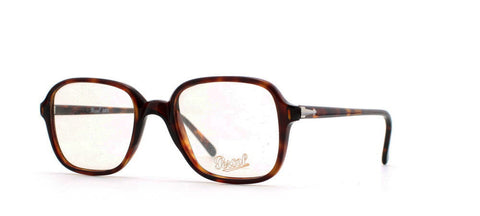 products/e-persol-9183-24-e03_1068311b-f7e1-4f6b-8d18-598707580759.jpeg