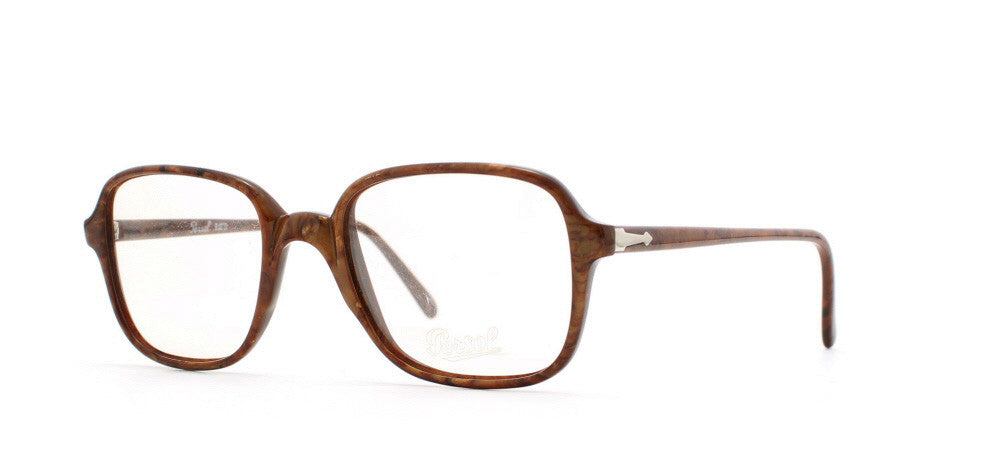 Persol 9183