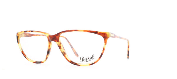 Persol 9192