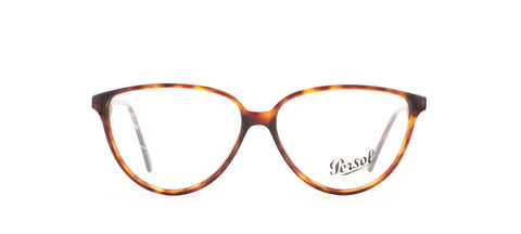 products/e-persol-9193-24-e01_f85ddd58-1be2-48b3-832d-3836ee88de58.jpeg