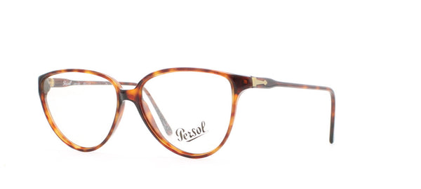 Persol 9193