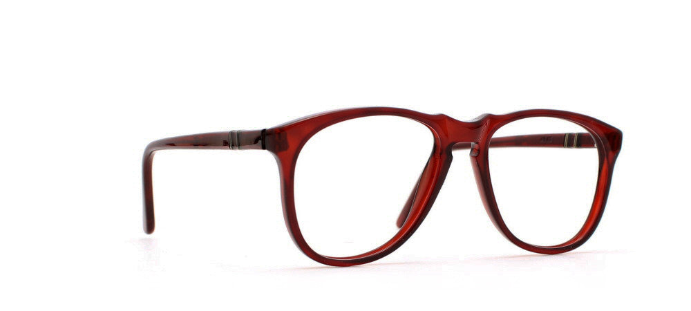 Persol 93139