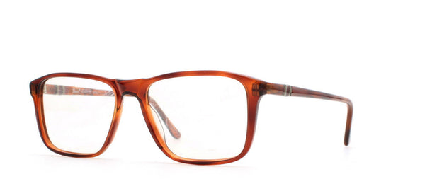 Persol 93143