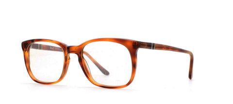 products/e-persol-93145-29-e03_5577e2d6-c312-461d-b3be-99f022785c72.jpeg