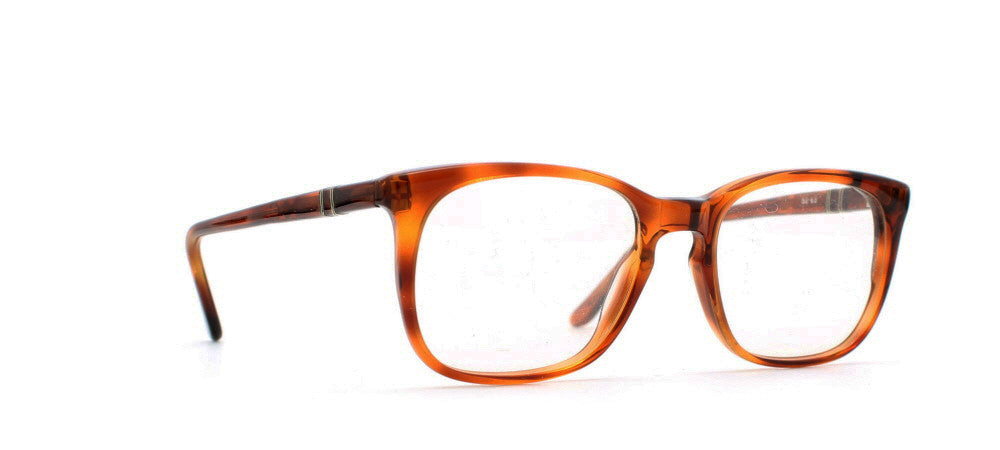Persol 93145