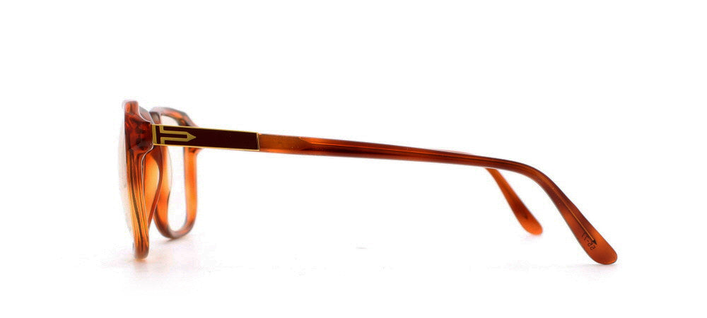 Persol M16