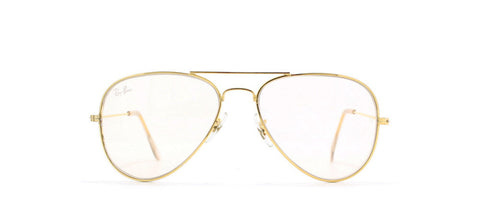 products/e-rayban-no-model-gol-e01_8c6c8dcc-19f3-48ed-b490-5592957e1498.jpeg