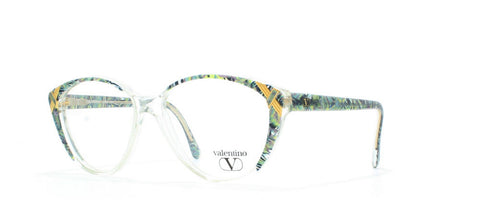 products/e-valentino-156-146-e03_90d7cbe3-eb32-4add-bb13-2638d235b057.jpeg