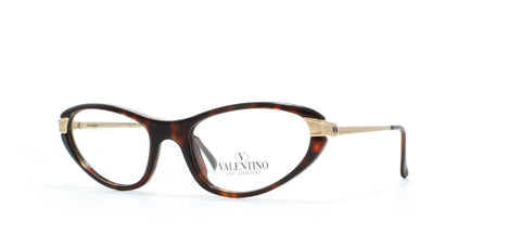 products/e-valentino-197-125-e03_8f7c3ed6-4a33-451c-90db-5cd2fd2a50ea.jpeg