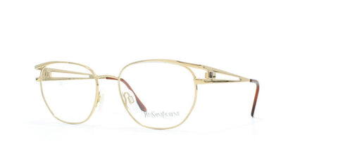 products/e-ysl-4027-101-e03_b011dca2-f0f6-46de-8ed5-4dad2cd56d41.jpeg