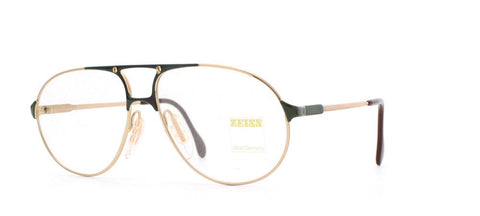 products/e-zeiss-5893-4100-e03_a2e2cd54-6e06-45b2-989d-5b4f2a7cdb3c.jpeg