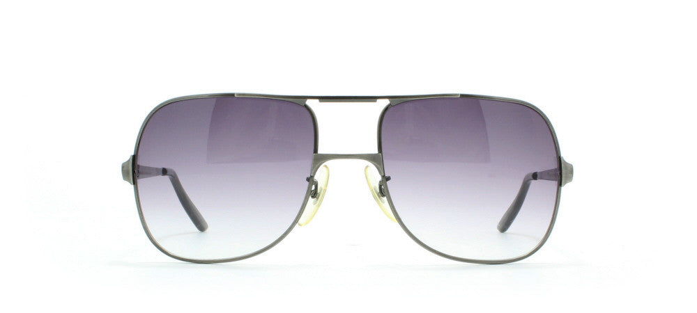 Vintage,Vintage Sunglasses,Vintage American Optical Sunglasses,American Optical 639 GREY,