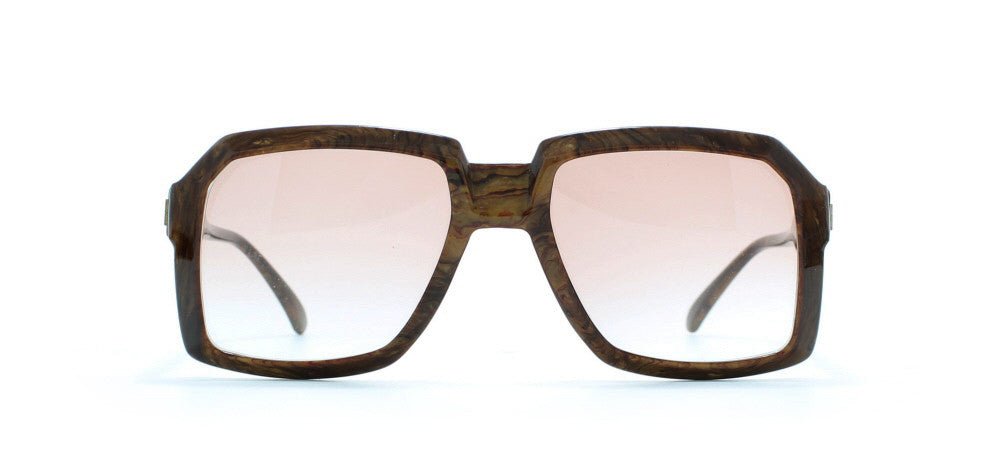 Vintage,Vintage Sunglasses,Vintage Apollo Optik Sunglasses,Apollo Optik 406 1,