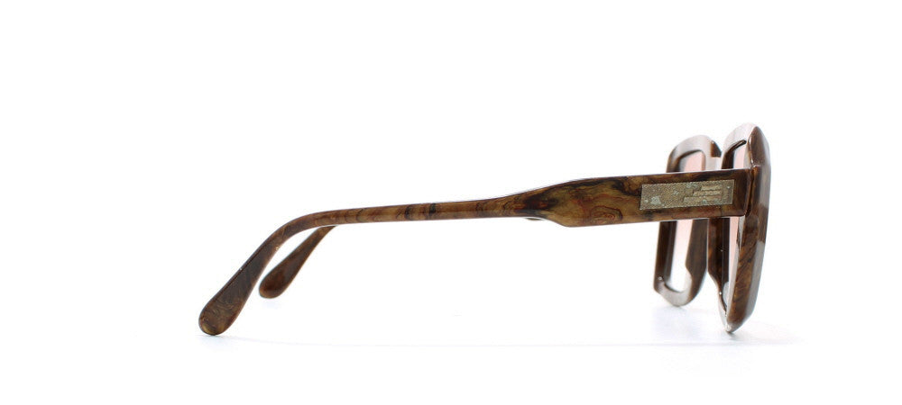 Apollo Optik 406