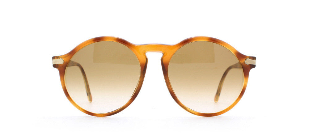 Vintage,Vintage Sunglasses,Vintage Boss Sunglasses,Boss 5160 10,