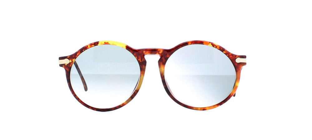 Vintage,Vintage Sunglasses,Vintage Boss Sunglasses,Boss 5160 13,