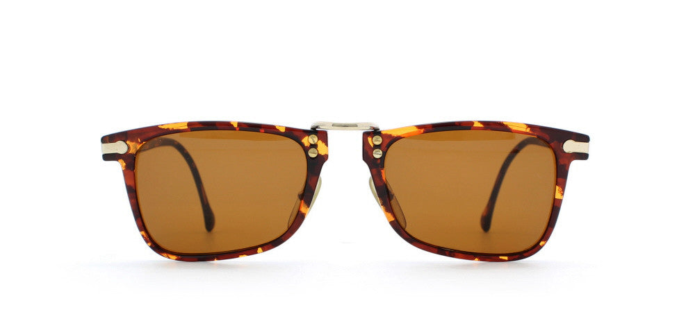 Vintage,Vintage Sunglasses,Vintage Boss Sunglasses,Boss 5168 11,