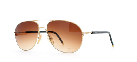 products/s-carrera-4902-40e-s03_87a95db3-6697-48f7-9ae4-48ea03941b3c.jpeg