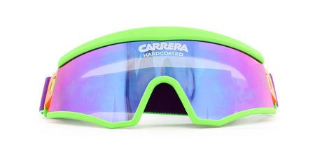Vintage,Vintage Sunglasses,Vintage Carrera Sunglasses,Carrera 5471 Green,