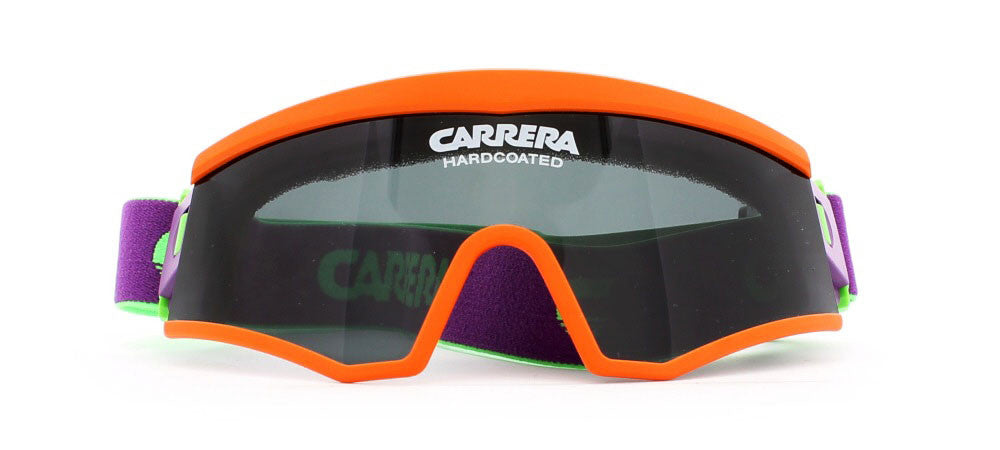 Vintage,Vintage Sunglasses,Vintage Carrera Sunglasses,Carrera 5471 Orange,
