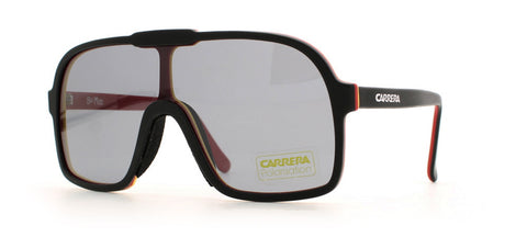 products/s-carrera-5530-black-s03_e89a1028-9adf-4e04-b2a1-202a67a7005c.jpeg