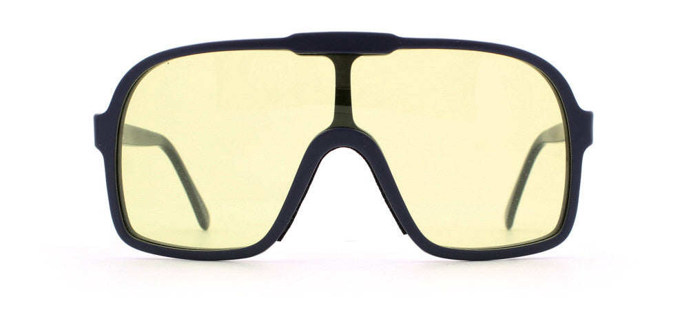 Vintage,Vintage Sunglasses,Vintage Carrera Sunglasses,Carrera 5530 Blue/Green,