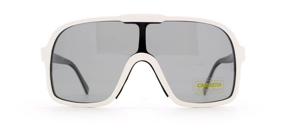 Vintage,Vintage Sunglasses,Vintage Carrera Sunglasses,Carrera 5530 White,