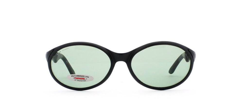 Vintage,Vintage Sunglasses,Vintage Carrera Sunglasses,Carrera 6000 DL5,