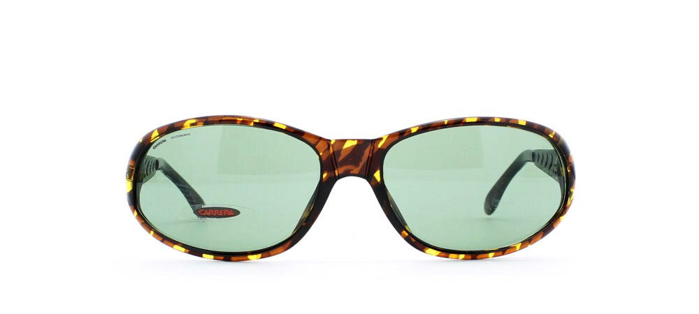 Vintage,Vintage Sunglasses,Vintage Carrera Sunglasses,Carrera 6006 8RE,