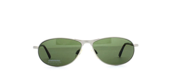 Vintage,Vintage Sunglasses,Vintage Carrera Sunglasses,Carrera Downtown 25J,