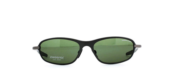 Vintage,Vintage Sunglasses,Vintage Carrera Sunglasses,Carrera Subway 29K,