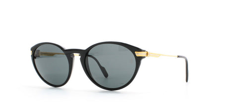 products/s-cartier-aurore-t8200-188-blk-s03_2dfe790a-8259-4a69-b9f1-3206a3ba8290.jpeg