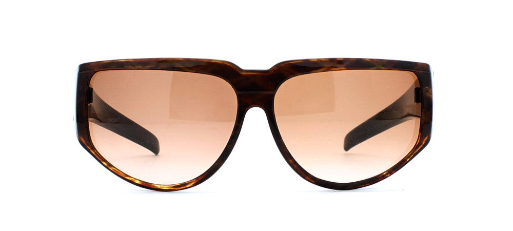 Vintage,Vintage Sunglasses,Vintage Charles Jourdan Sunglasses,Charles Jourdan 7949 9 J23,