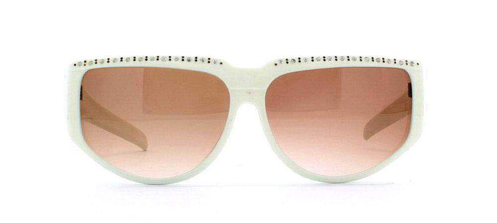 Vintage,Vintage Sunglasses,Vintage Charles Jourdan Sunglasses,Charles Jourdan 7949 9 J36,