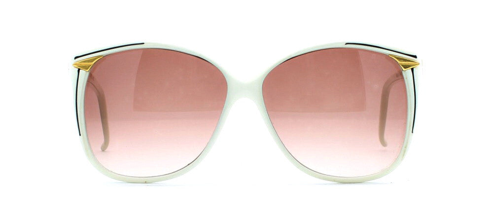 Vintage,Vintage Sunglasses,Vintage Charles Jourdan Sunglasses,Charles Jourdan 8253 8 J29,