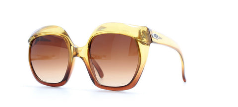 products/s-christian-dior-1200-yel-s03_70d44f0d-32b9-4187-8343-37f76125045d.jpeg