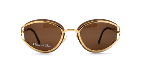 products/s-christian-dior-2050-40-a-s01_3715fb68-799e-4ad3-8265-d18e00379885.jpeg