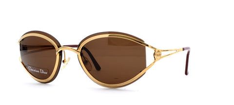 products/s-christian-dior-2050-40-a-s03_63ab0842-0d06-4f11-ad2a-76a9ed8735bb.jpeg