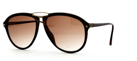 products/s-christian-dior-2523-80-s03_23fa5d92-7ef4-4066-b98b-0038112f92f4.jpeg